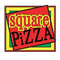 Square Pizza
